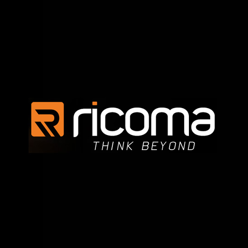 Ricoma Computerised Embroidery Machines - Rand Asia Sdn Bhd