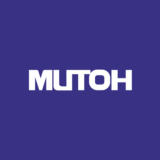 Mutoh Embroidery Printing Machines - Rand Asia Sdn Bhd