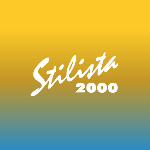 Stilista 2000 Embroidery Software - Rand Asia Sdn Bhd