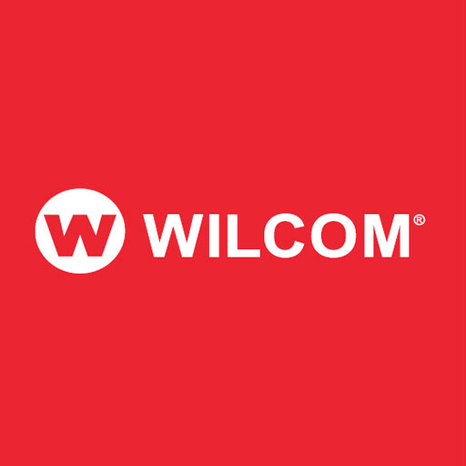 Wilcom Embroidery Software - Rand Asia Sdn Bhd